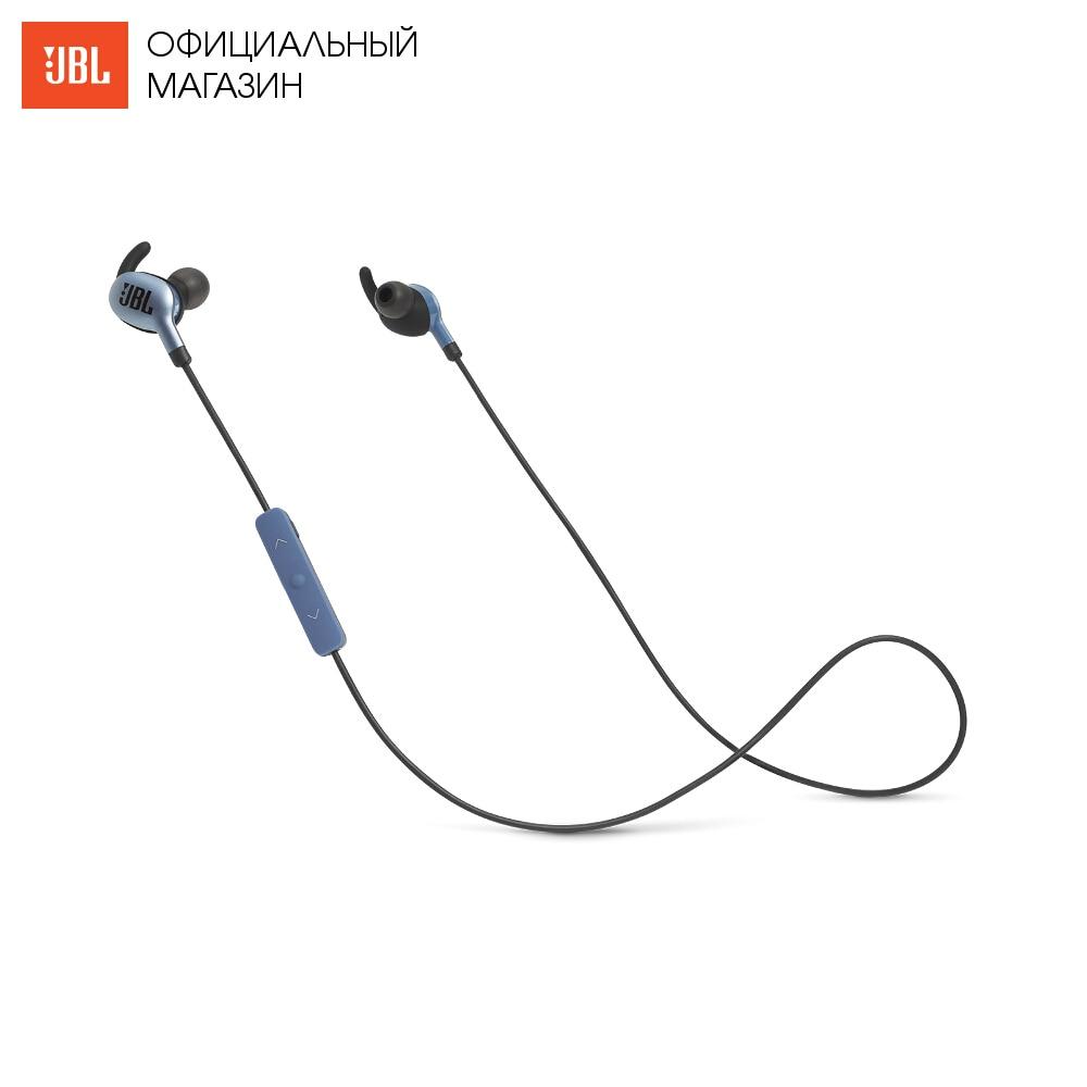 лучшая цена Earphones & Headphones JBL V110BT Portable Audio headset Earphone Headphone Video with microphone