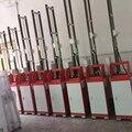Direkte Wand Malerei Maschine 3D Wandbild Druck Maschine Inkjet Wand Drucker Ohne Breite grenze-in Holzbearbeitungsmaschinen-Teile aus Werkzeug bei