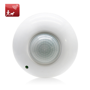 Etouch High Sensitivety 360 de