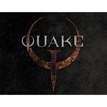QUAKE(PC) [Цифровая версия]