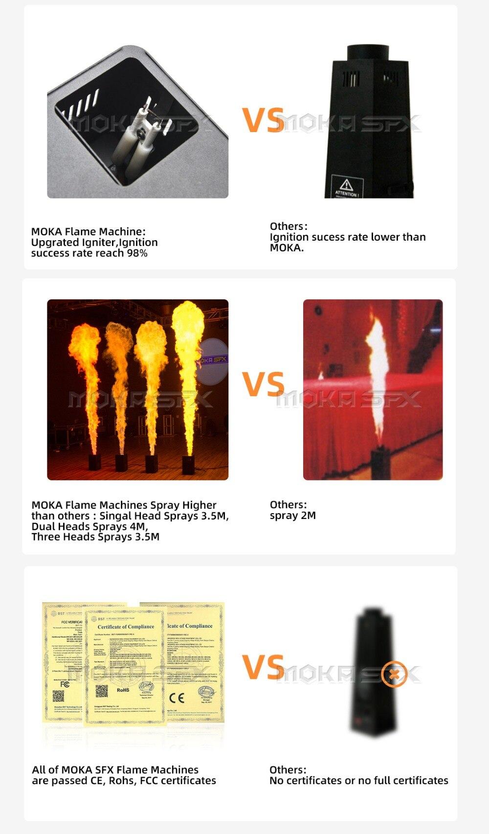 dmx flame machine (4)