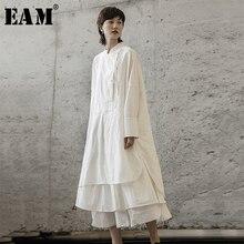 Women Long Stand [EAM]