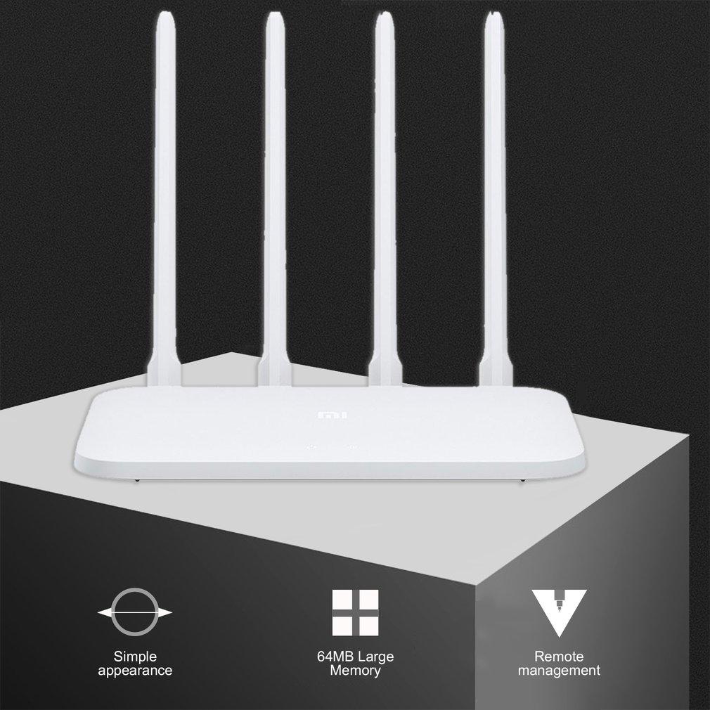 xiaomi mi 4c wifi router Xiaomi mi 4C WIFI Router H251373080b2041608c794be2b81fd291F