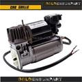 Пневматическая подвеска компрессор для Range Rover L322 2003-2005 RQG000020 RQL000011 RQB000190 RQL000010 RQC000020 RQL000014 LR006201