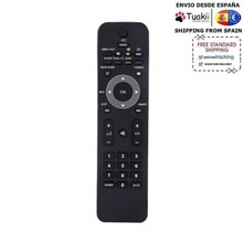 242254901868 remote control for Philips Smart Hd Led TV