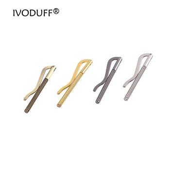 5 pcs/lot 75~85mm Spring Money Clip,Metal Wallet DIY Clip Bar Metal Accessory
