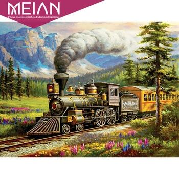 Купон Специально для вас в Meian Official Store со скидкой от alideals