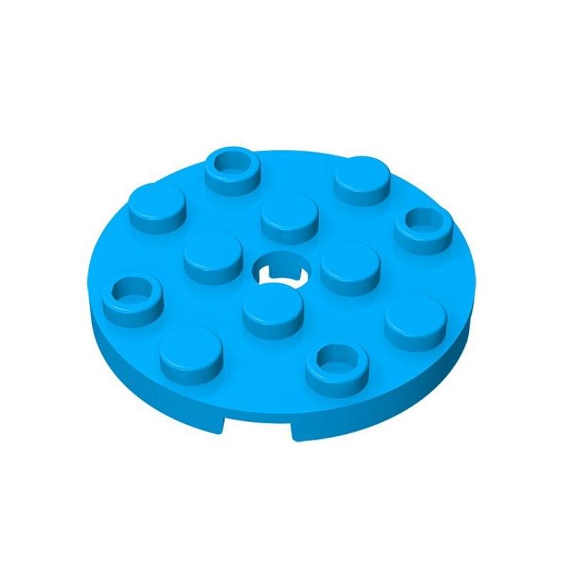 de construcao pecas diy pecas educacionais brinquedos 03