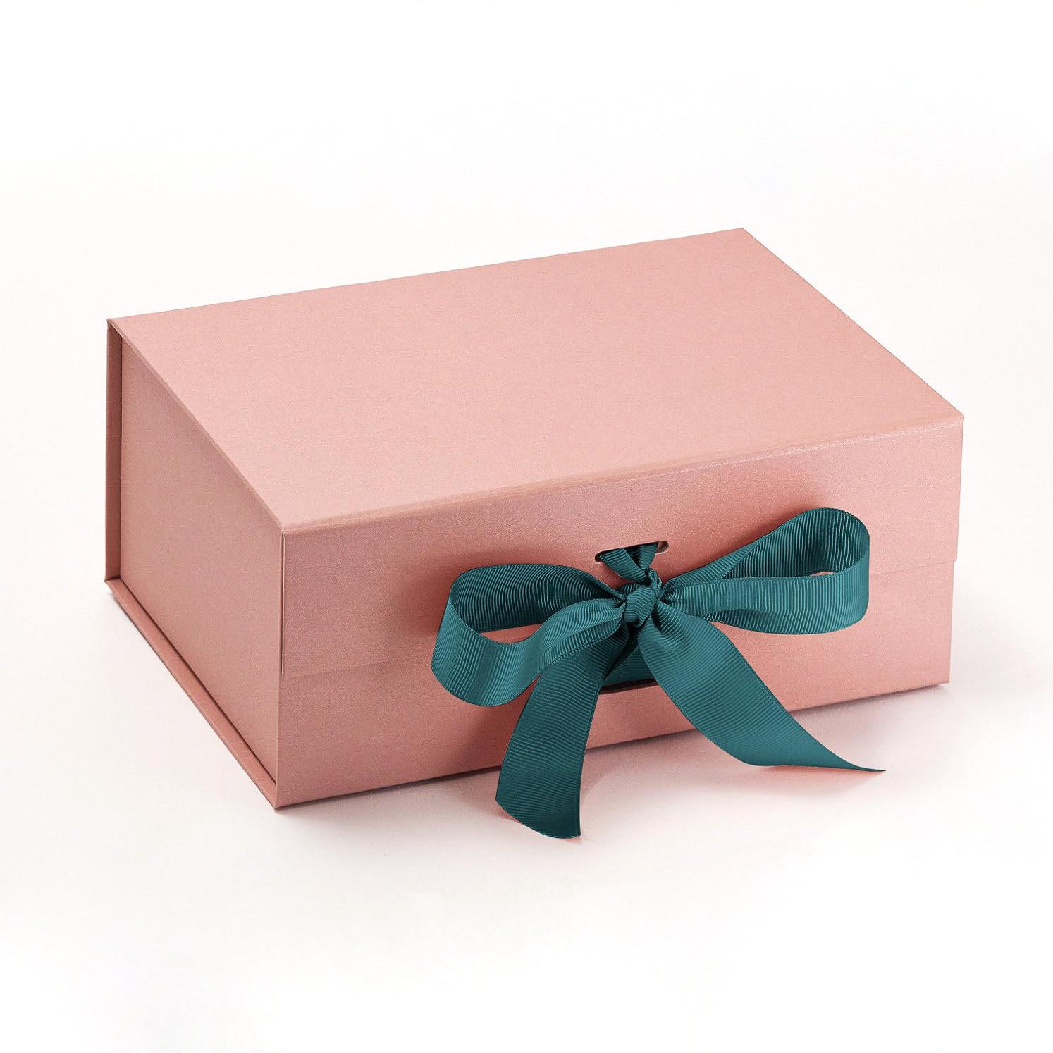 B2091  Large Gift Box