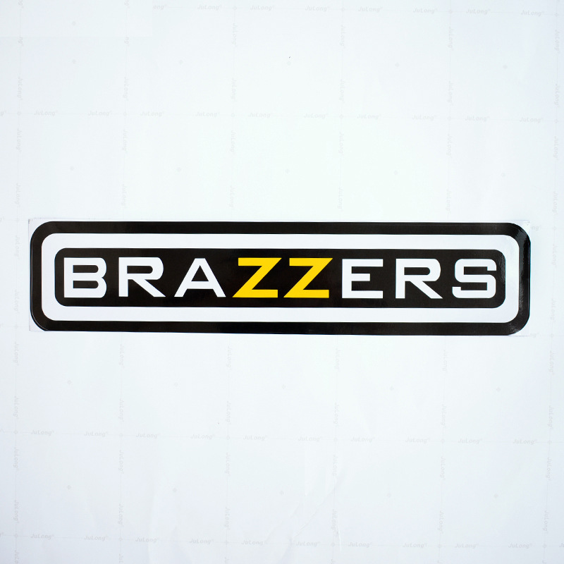 KY101 Cross-Border New Style Reflective Car Stickers Brazzers Adhesive Paper Flower Stickers Reflective Sticker Scratch Stickers