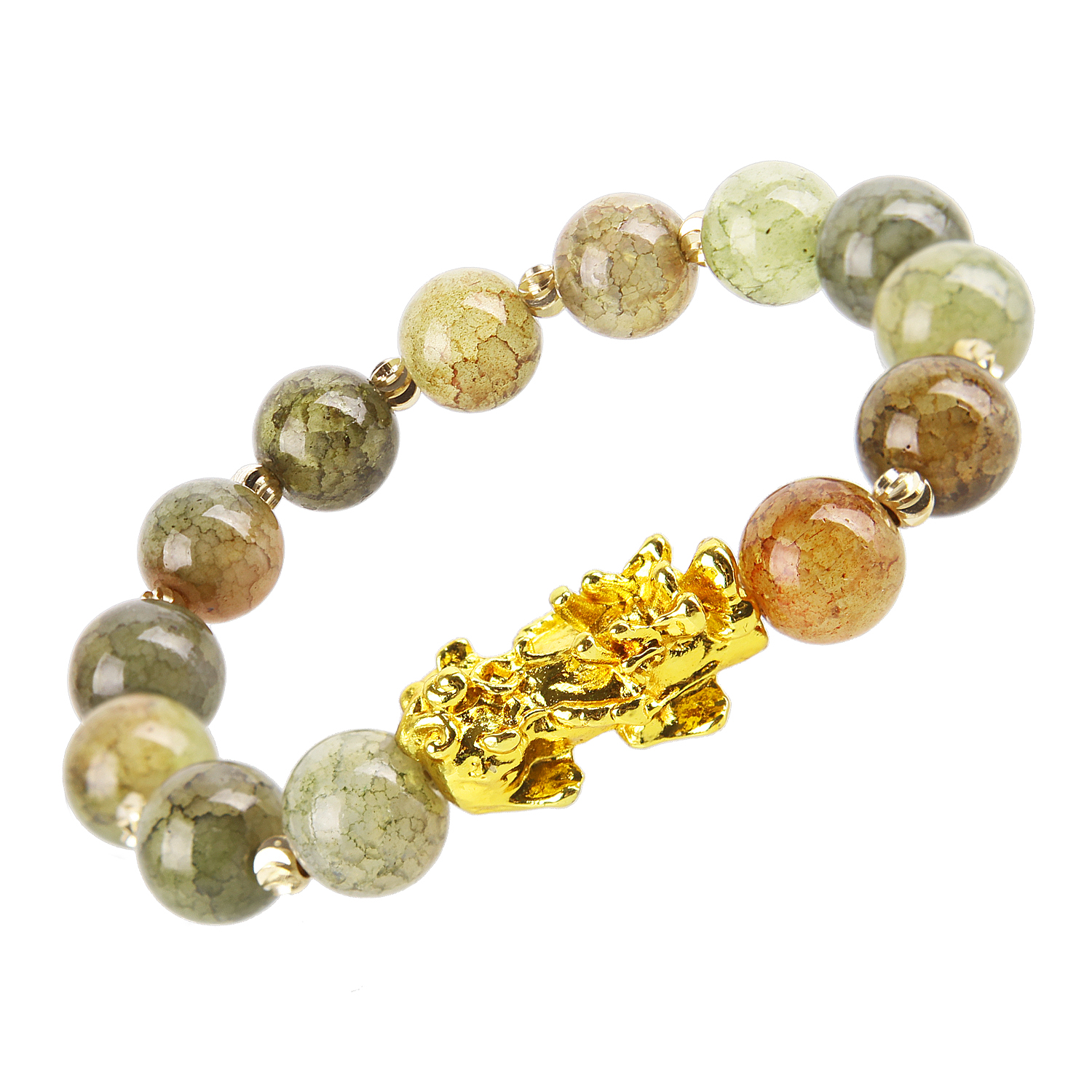 Beads size (10mm)