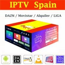 Receptor de tv cccam estável clines para a europa espanha portugal alemanha polónia receptor de tv por satélite completo hd DVB-S2 suporte caixa de tv