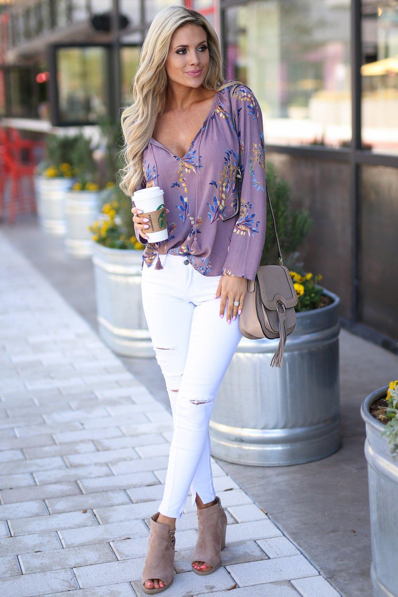 blouse plus size women harajuku woman clothes floral print shirts korean top fashion mama 2020 summer office lady gothic
