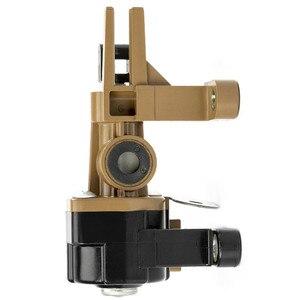 Image 5 - Original RE0F06A 319478E002 CVT Transmission Step Motor for Nissan Avenir Bluebird Primera Prairie / Liberty 31947 8E002
