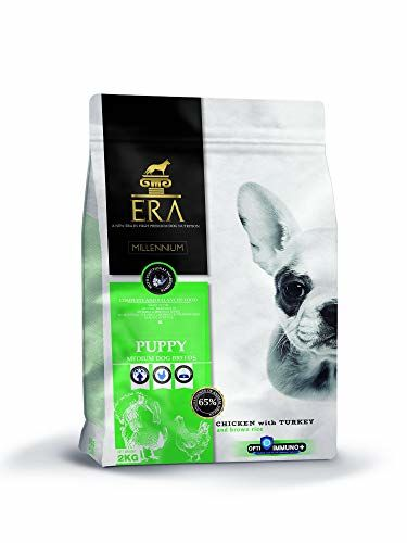 Era Treats For Dogs – 2 Gr