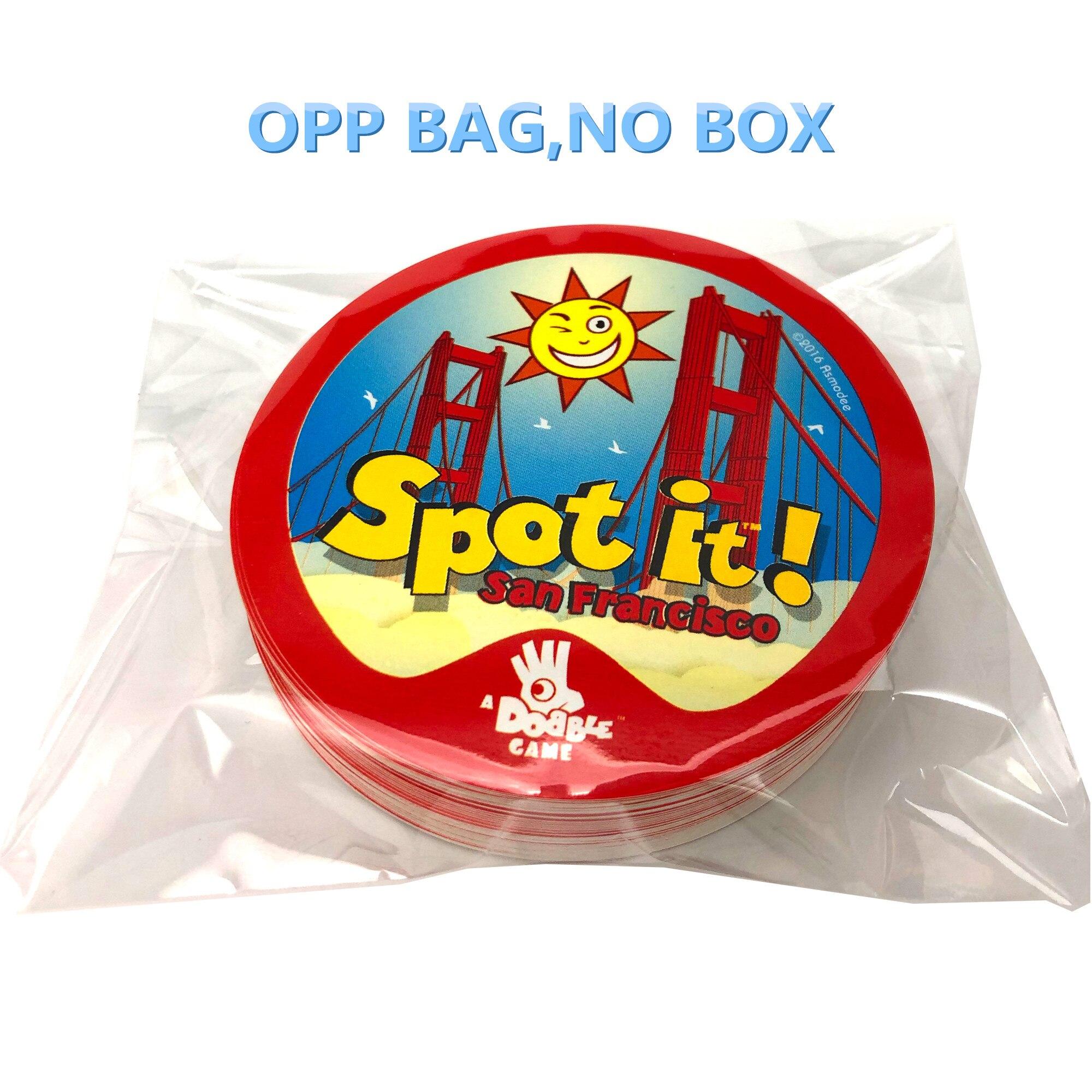 O with bag