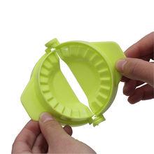 Кухня пельменный аппарат Творческий Еда класс Пластик pinch