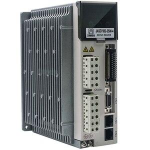 Image 3 - Сервомотор и привод переменного тока с кабелем 3 м, 750 Вт, 3000 кВт, 220 об/мин, 2500 нм, 80 мм, в, в