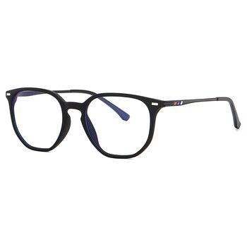 blaulichtfilter-brille-schwarz-männer