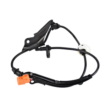 57450-SDC-013 57450-SDH-003 Front Right ABS Wheel Speed Sensor for Acura TSX Honda Accord 4 door image