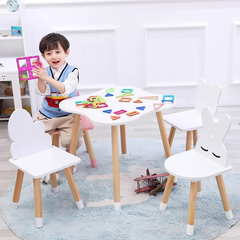 Estudio Escritorio Toddler Child Tavolo Bambini Children Kindertisch Kindergarten Kinder Mesa Infantil For Study Table Kids Desk|  -