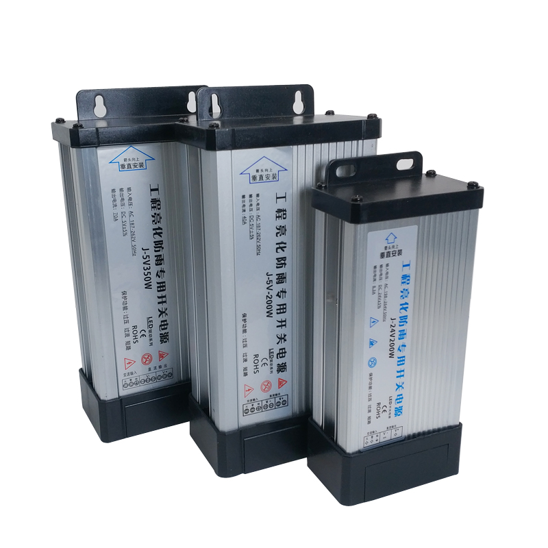 Купить ac dc 5 12 24 v volt импульсный источник питания 5v 12v лабораторный
