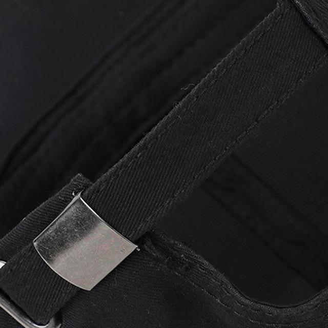 Full Face Protection Baseball Hat Detachable Transparent Face Shield Visor Anti-saliva Unisex Cap 2