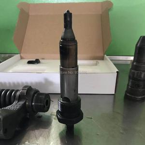 Image 3 - Voor Kat C18 Reparatie Tool Kits Adapter Rups Medium Druk Common Rail Diesel Injector C18 Klem Demonteren Moersleutel
