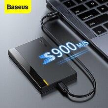 цена Baseus HDD Case 2.5