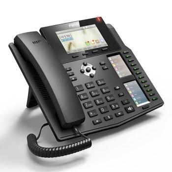 Fanvil X6 IP Phone  1