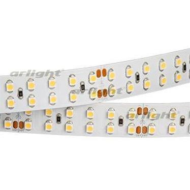 021448 (1) Tape RT 2-5000 24V Day5000 2x2 (3528, 1200 LED, CRI98) ARLIGHT