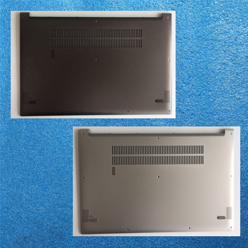 New Orig  for 2018 Lenovo Yoga 730 15 YOGA730-15ikb Base Cover Lower Case Bottom Case Chassis Cabinet Housing