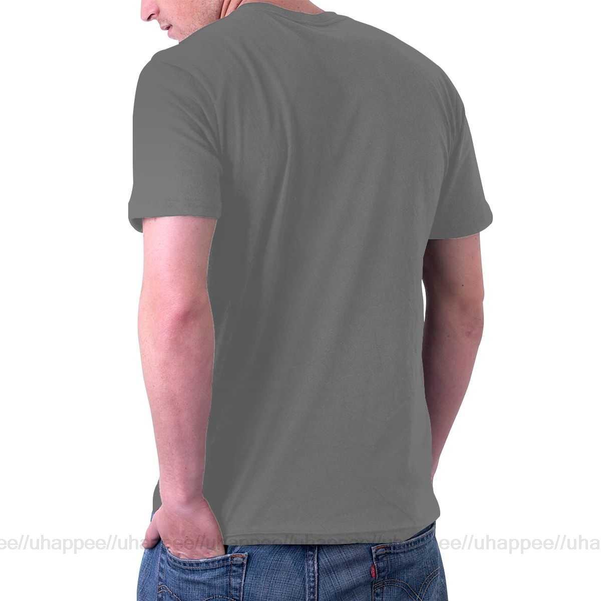 Las mejores camisetas con estampado de huellas dactilares de bandera de Tayikistán, camisetas con estampado personalizado de manga corta de algodón suave con cuello redondo para hombre