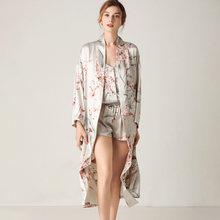 Кружевное платье женская пижама шорты на бретелях из искусственного