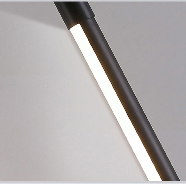 Pole Floor Lamp 4