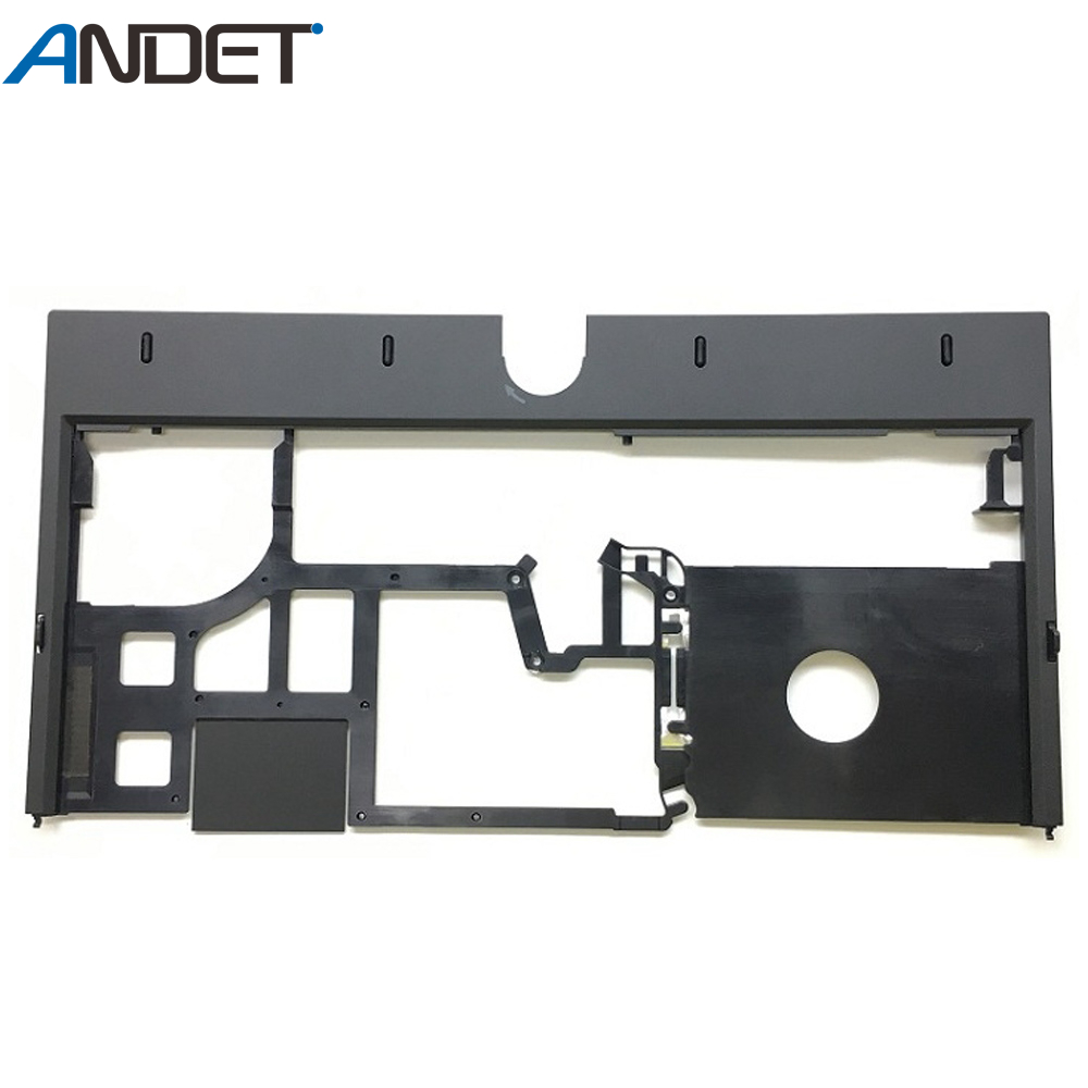 2pcs//set Lenovo X220 X230 Tablet X220T X230T Palmrest Rubber Feet Keyboard Bezel