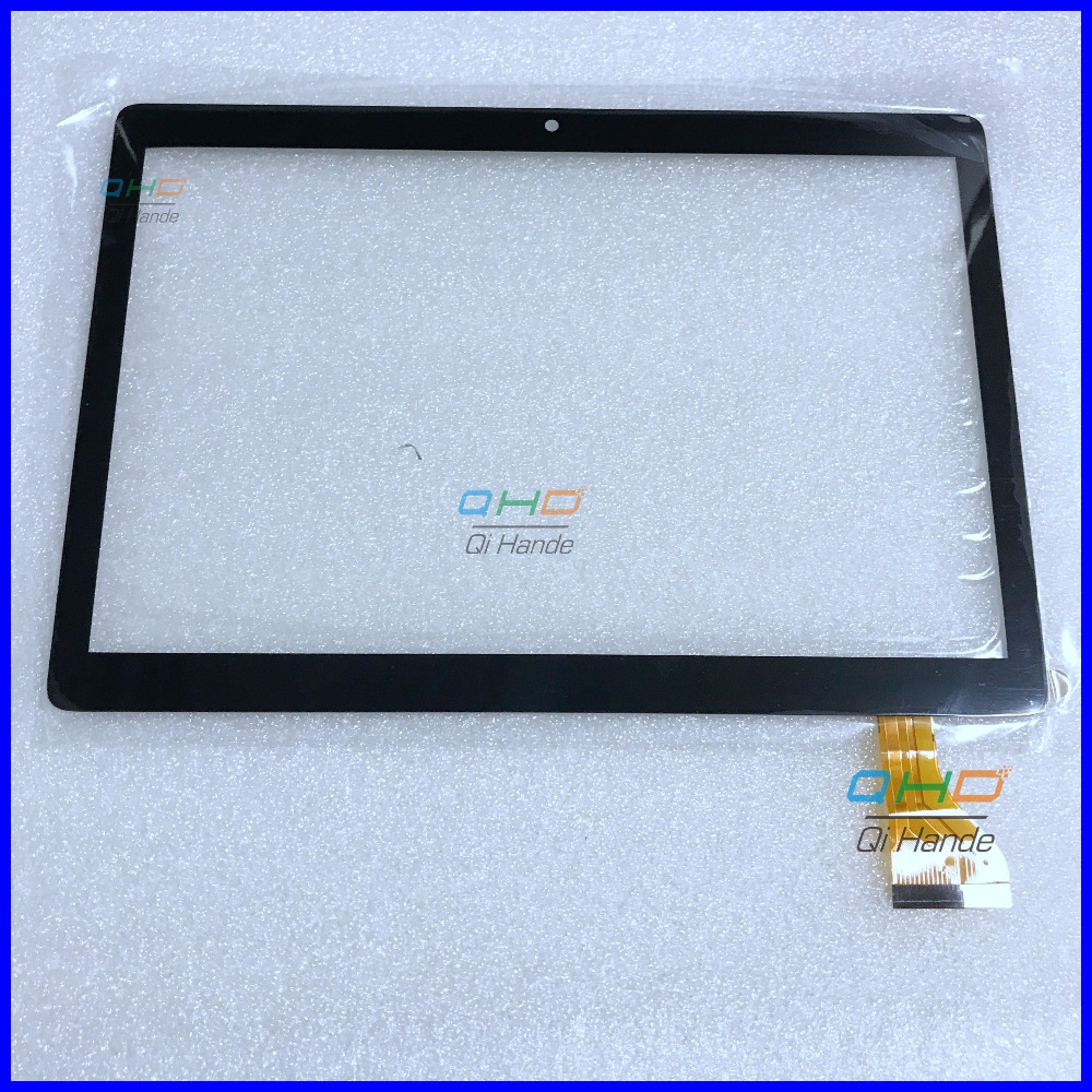 New Touch Screen Digitizer For 9.6