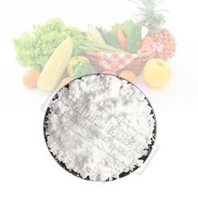 Compound Amino Acid(aminofusin) Powder, Nutritional Supplement, Supplement, Protein Powder, Edible Compound Amino Acid degradation of humic acid by by mn iii complex compound