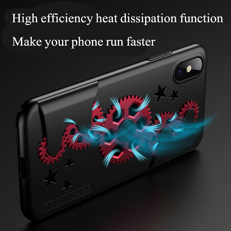 Cases for Huawei Mate