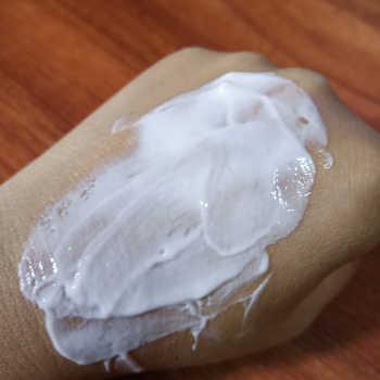 2 Pcs Before Tattoo Care Cream Super Gel for Semi permanent makeup eyebrow Lip body Skin 10G