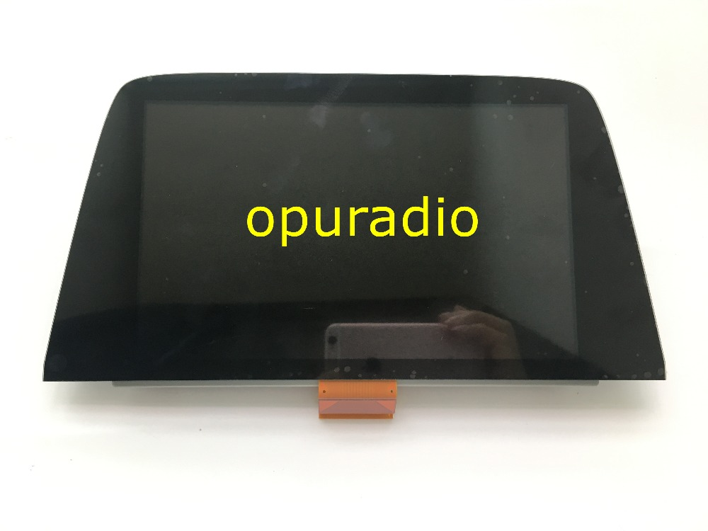 DVD Capacitor Navigation Car Opel Astra DHL Touch-Screen Free with for K GPS Auto New