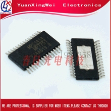 5 pcs MP7751 MP7751GF Z TSSOP 28