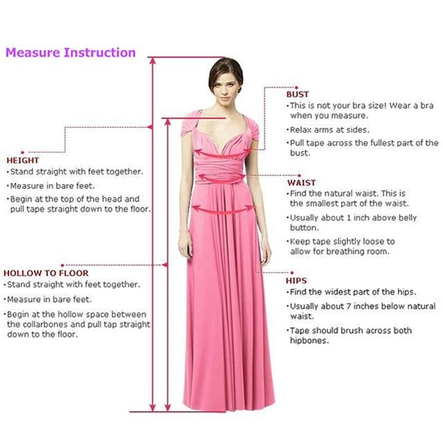 Waist Half Sleeve V-neck Lace Applique Wedding Dress Short Bridal Dress Tea Length Customizable Color 3