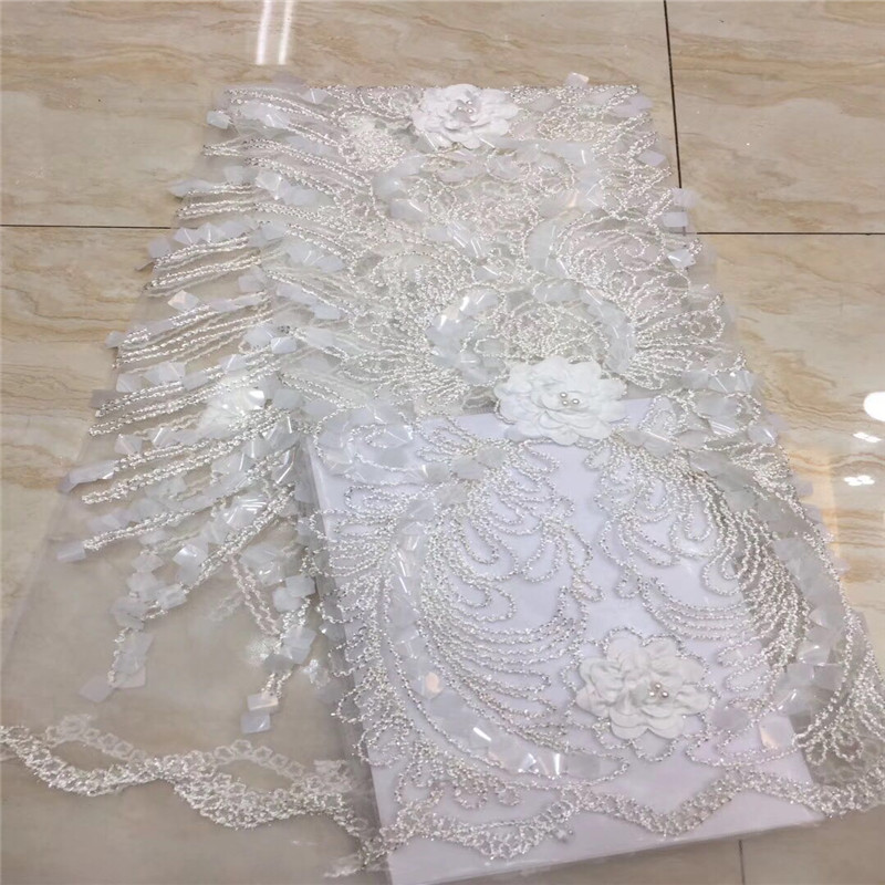 african lace fabric (4)