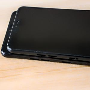 Image 5 - 6.1 lcd lg G7 液晶G710 G710EM G710PM G710VMP lcdディスプレイタッチスクリーンアセンブリデジタイザフレームlg g7 thinq液晶
