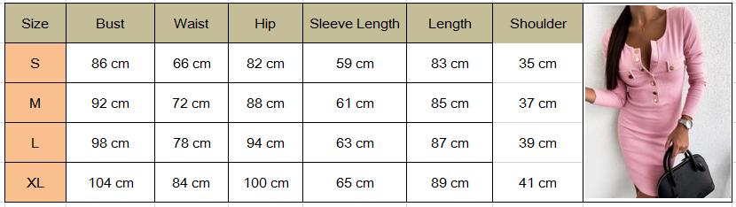 Brand Name: MeihuidaMaterial: PolyesterDecoration: NONESeason: SpringWaistline: empireStyle: CasualSilhouette: SheathSleeve Length(cm): FullPattern Type: SolidGender: WomenNeckline: O-NeckSleeve Style: REGULARDresses Length: Above Knee, Mini