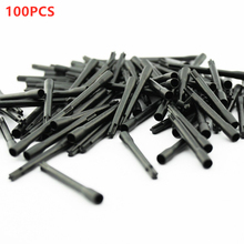 Stick-Supply Pigment-Ink Tattoo-Accessory Plastic Stirring-Rods Disposable 100PCS Mixing