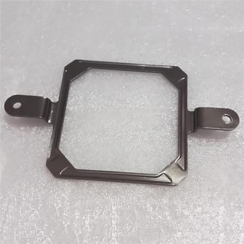 Cooler Mounting Bracket Kit for CORSAIR Hydro H60 H80i H100i H100i GT Mounting Cooling Radiator Buckle Tool image