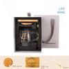 Gift Box-Life