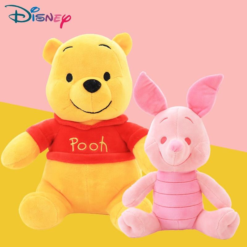 2019 Novo Brinquedo Da Disney Mickey Minnie Dos Desenhos Animados
